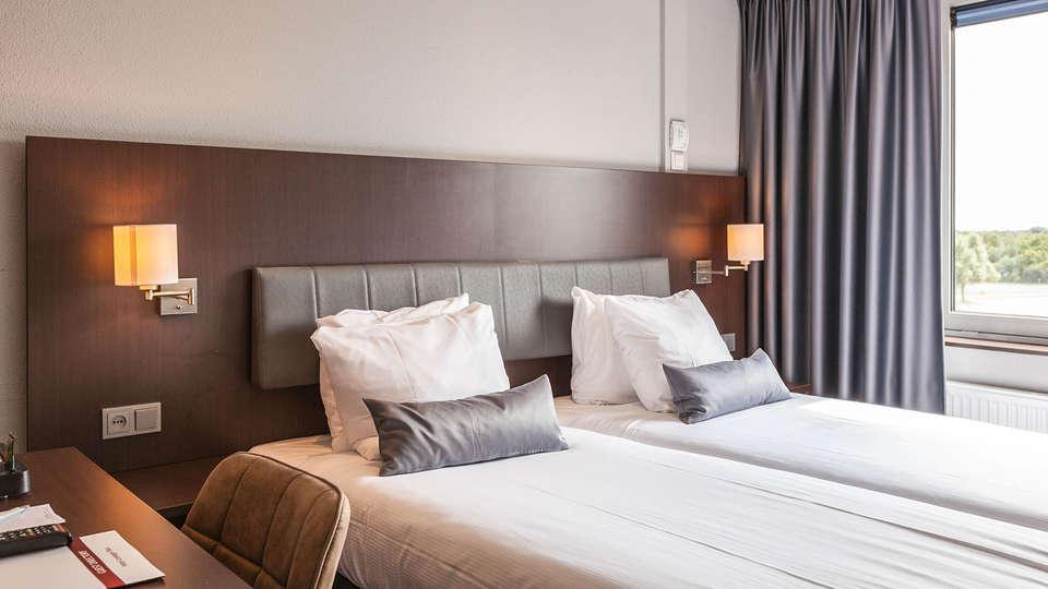 Best Western Plus Hotel Groningen Plaza - EDIT_kamer_04.jpg