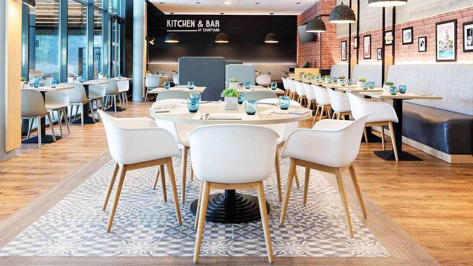 Hotel Courtyard By Marriott Toulouse Airport - EDIT_Salle_de_restaurant_a_mettre_en_photo_pricipale_01.jpg