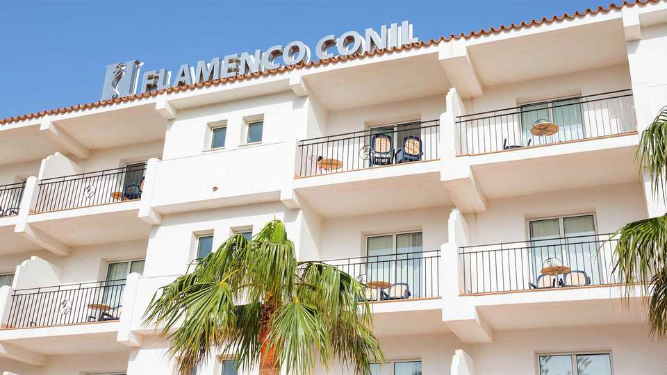 Hipotels Flamenco Conil - EDIT_Hipotels_Flamenco_Conil_building_01.jpg