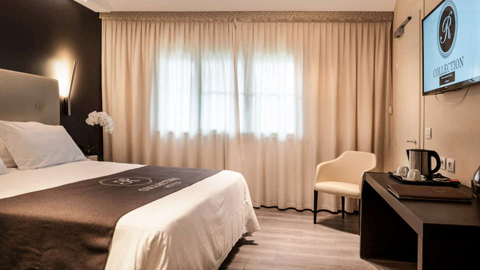 Hotel King - EDIT_ROOM_01.jpg