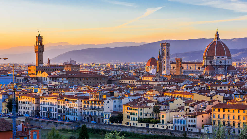 LHP River Hotel & Spa - Edit_Firenze2__2_.jpg