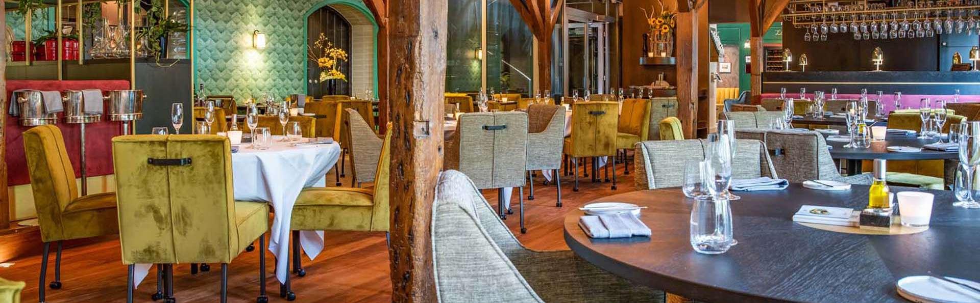 Hotel & Spa Savarin - EDIT_RESTAURANT_13.jpg