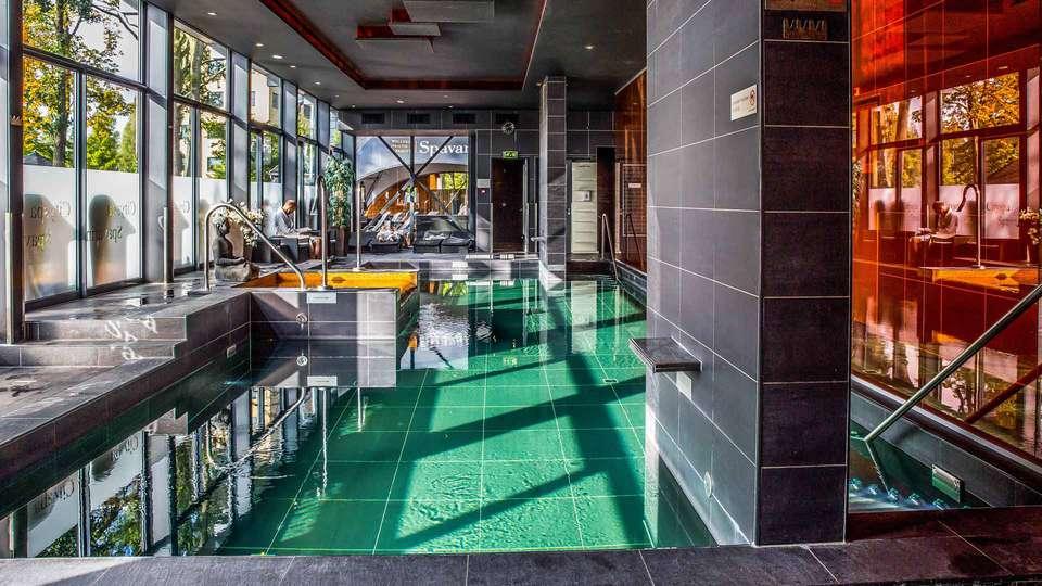 Hotel & Spa Savarin - EDIT_SAVARIN__14.jpg