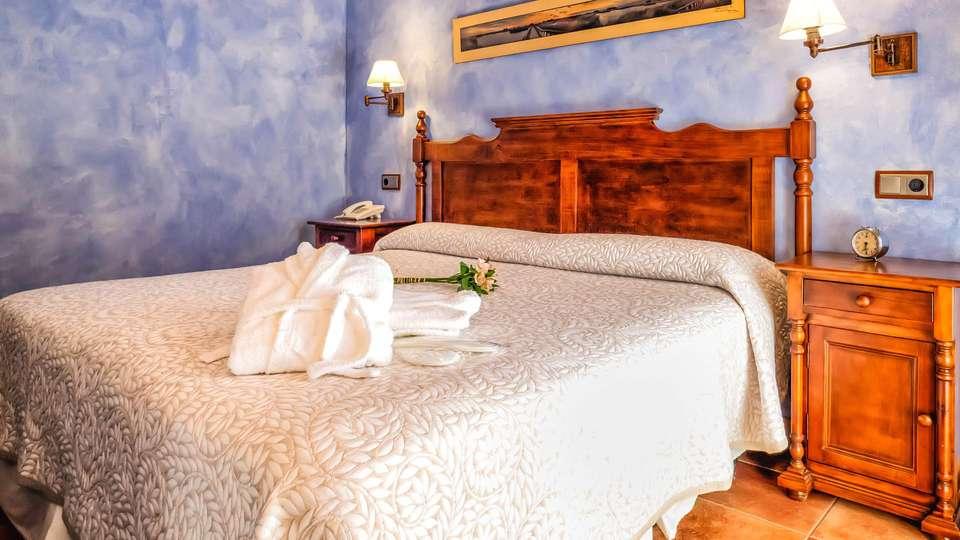 Hotel Doña Manuela - EDIT_Dona_Manuela_04.jpg
