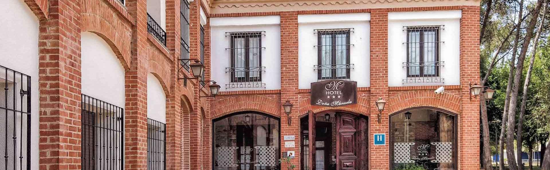 Hotel Doña Manuela - EDIT_Dona_Manuela_16.jpg