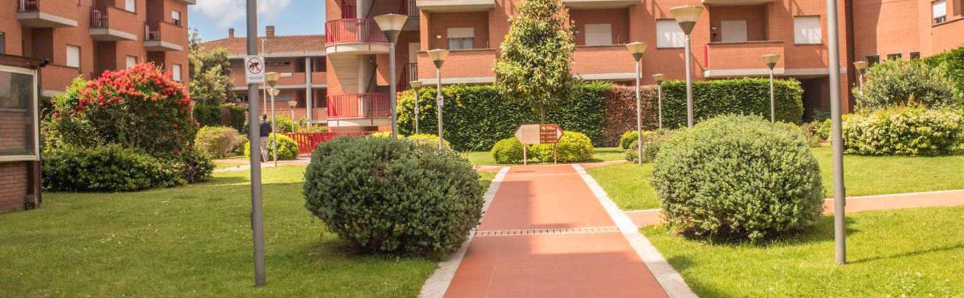 Residence I Triangoli - EDIT_EXTERIOR_04.jpg