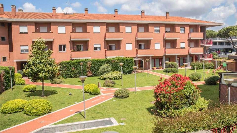 Residence I Triangoli - EDIT_EXTERIOR_05.jpg