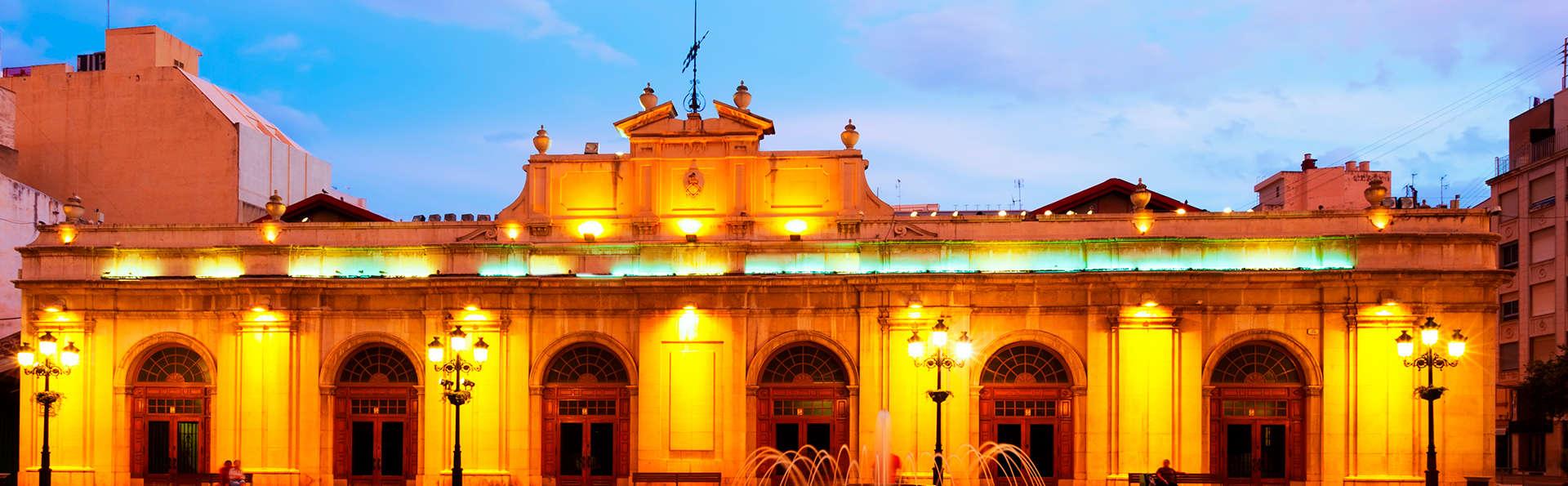 Hotel Rostits - edit_castellon_de_la_plana2.jpg