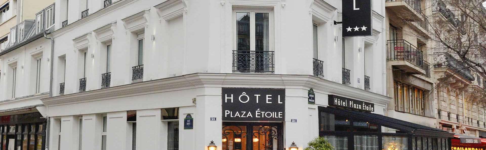 Hôtel Plaza Etoile - EDIT_Front_01.jpg