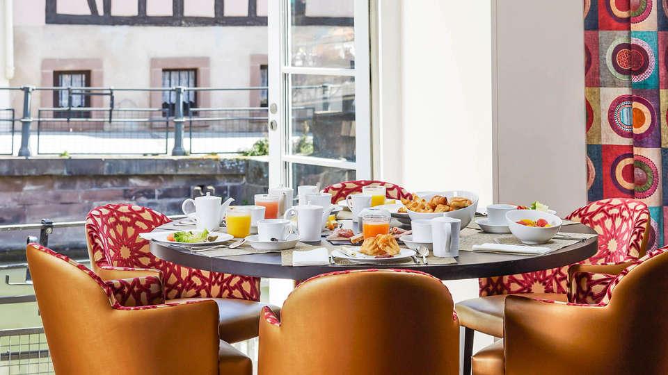Hôtel & Spa RÉGENT PETITE FRANCE - EDIT_Restaurant_Le_Pont_Tournant_pdj__DUPUIS_HD.jpg