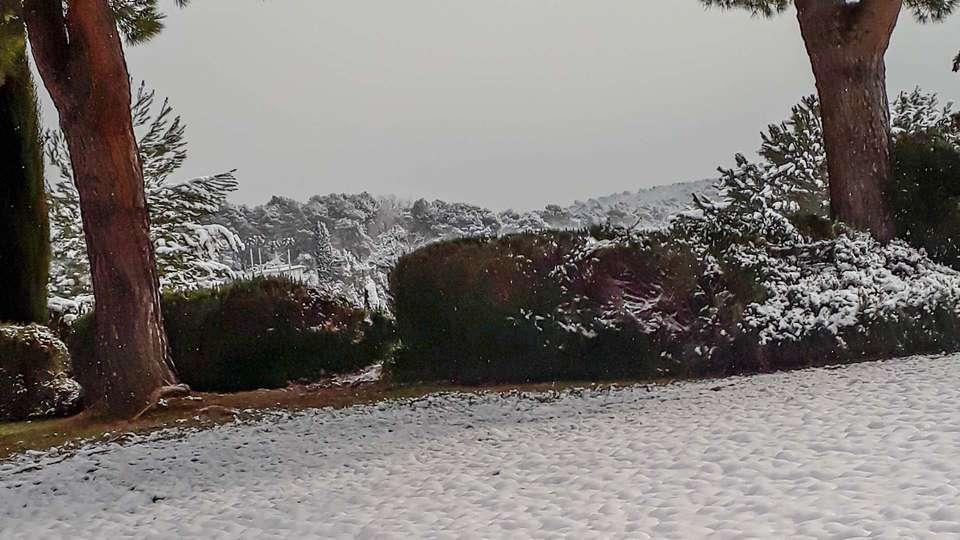 Castel Provence - EDIT_Hiver.jpg