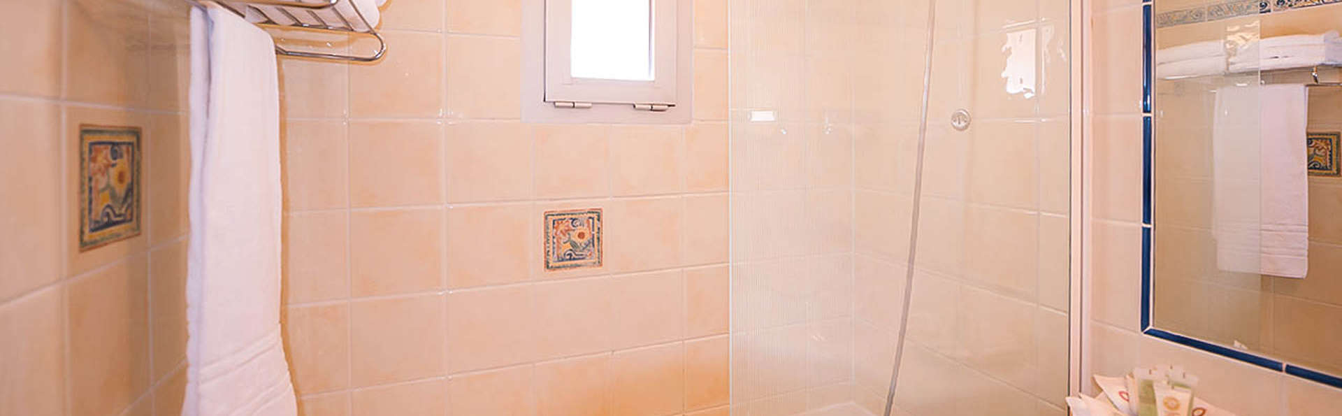 Castel Provence - EDIT_Salle_de_bain.jpg