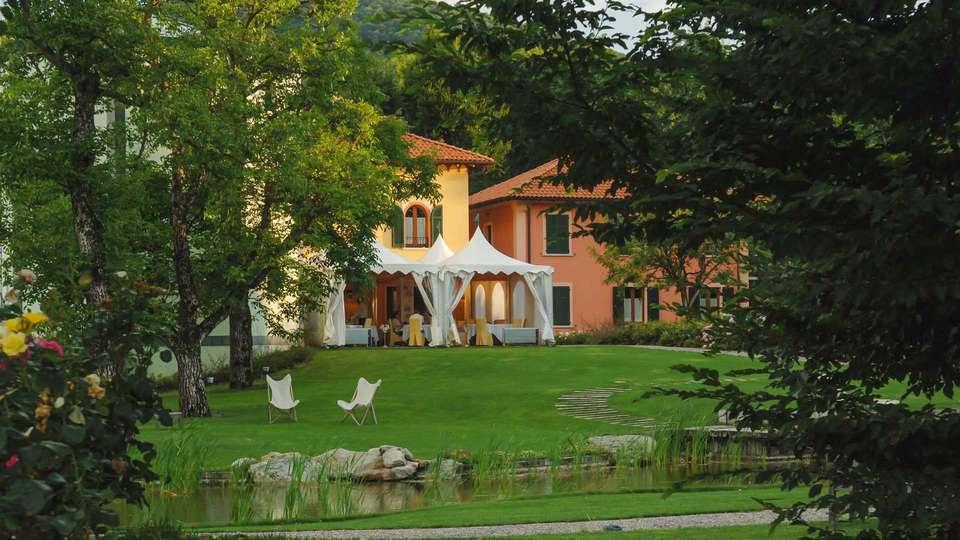 La Locanda del Notaio - EDIT_la_Locanda_del_Notaio_garden_02.jpg