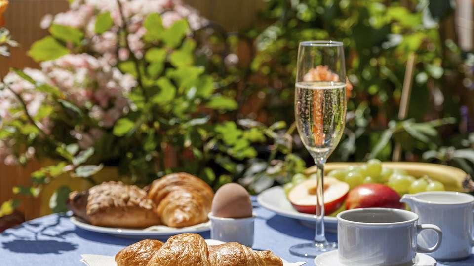 Relais & Châteaux Hotel Heritage - bubbles_met_ontbijt.jpg
