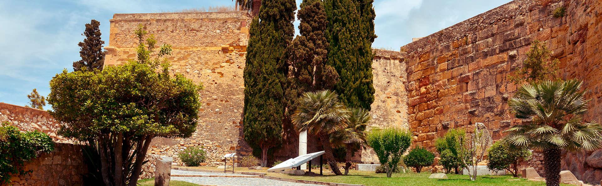 Mas Boronat - EDIT_NEW_Tarragona3.jpg