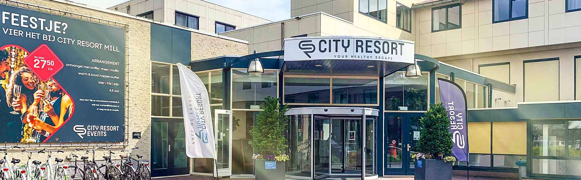 City Resort Hotel Mill - EDIT_foto_ingang_01.jpg