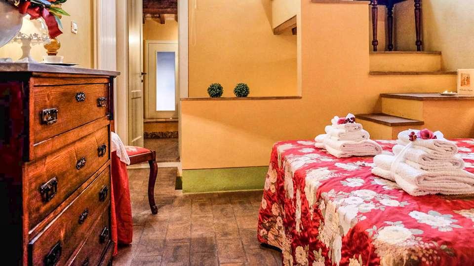 Giardino Segreto - Historic Capitano Collection - EDIT_peonia_01.jpg