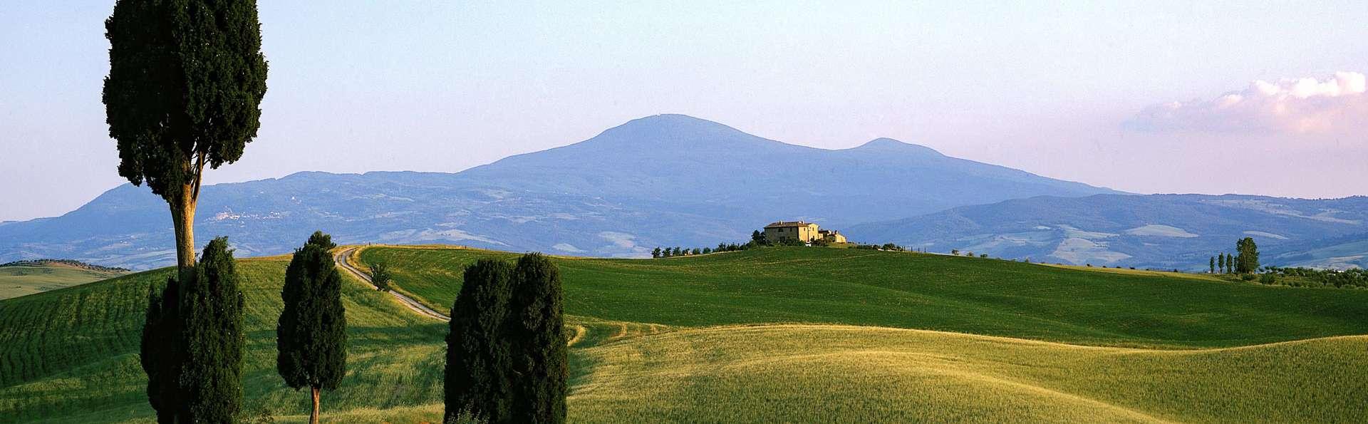 Giardino Segreto - Historic Capitano Collection - EDIT_VAL_D_ORCIA_03.jpg
