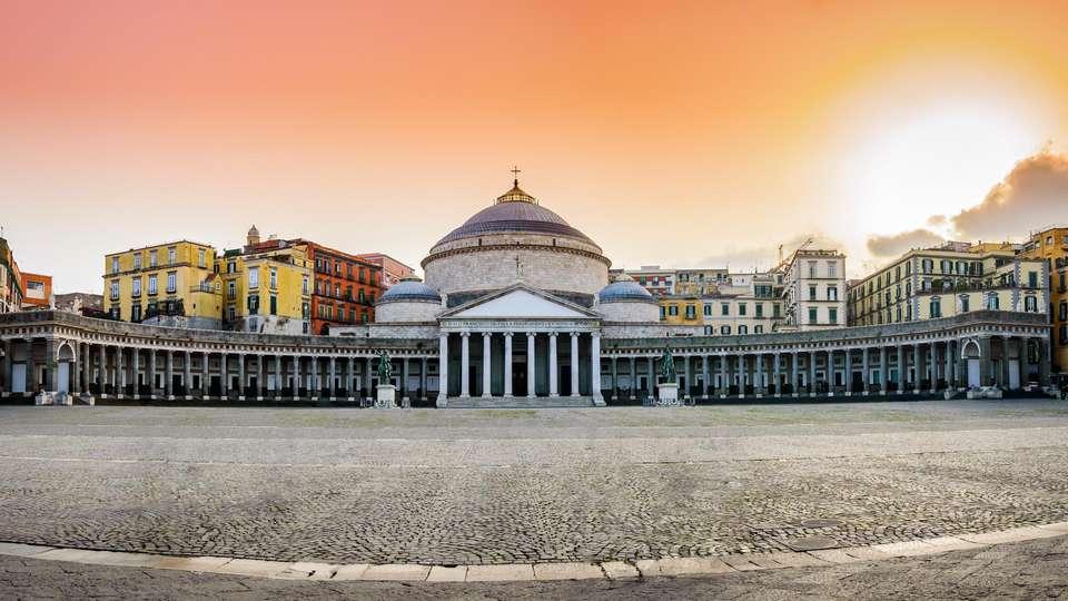 Ramada Naples - EDIT_NAPOLI_33.jpg