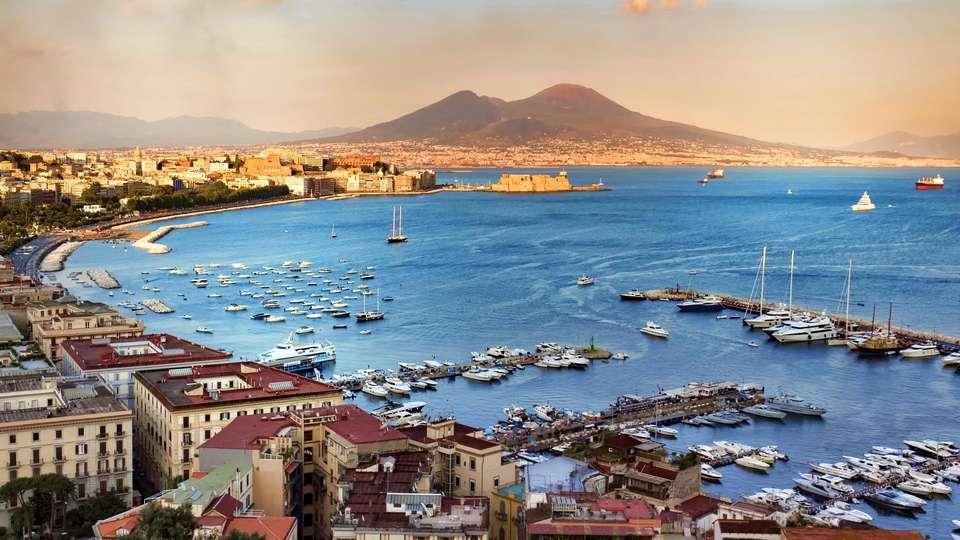 Ramada Naples - EDIT_NAPOLI_20.jpg