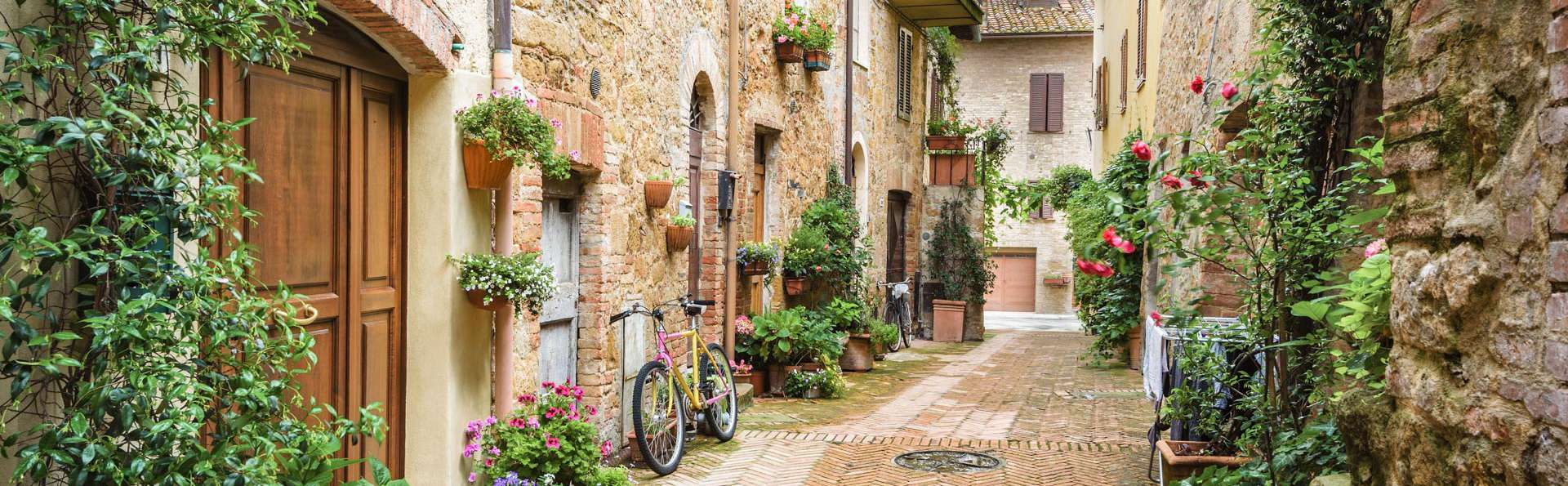 Casa Camaldoli - Historic Capitano Collection  - EDIT_PIENZA_05.jpg