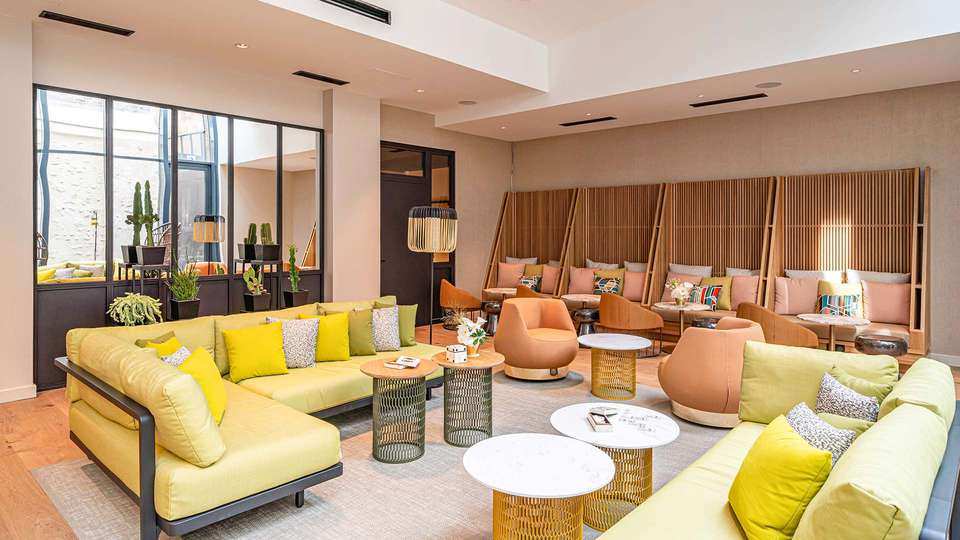 La Caserne Chanzy Hotel & Spa, Autograph Collection - EDIT_LOUNGE_01.jpg