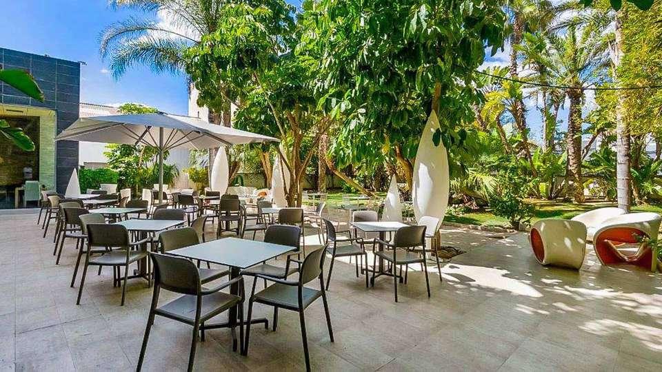 Hotel Areca  - EDIT_WEB_Areca_03.jpg