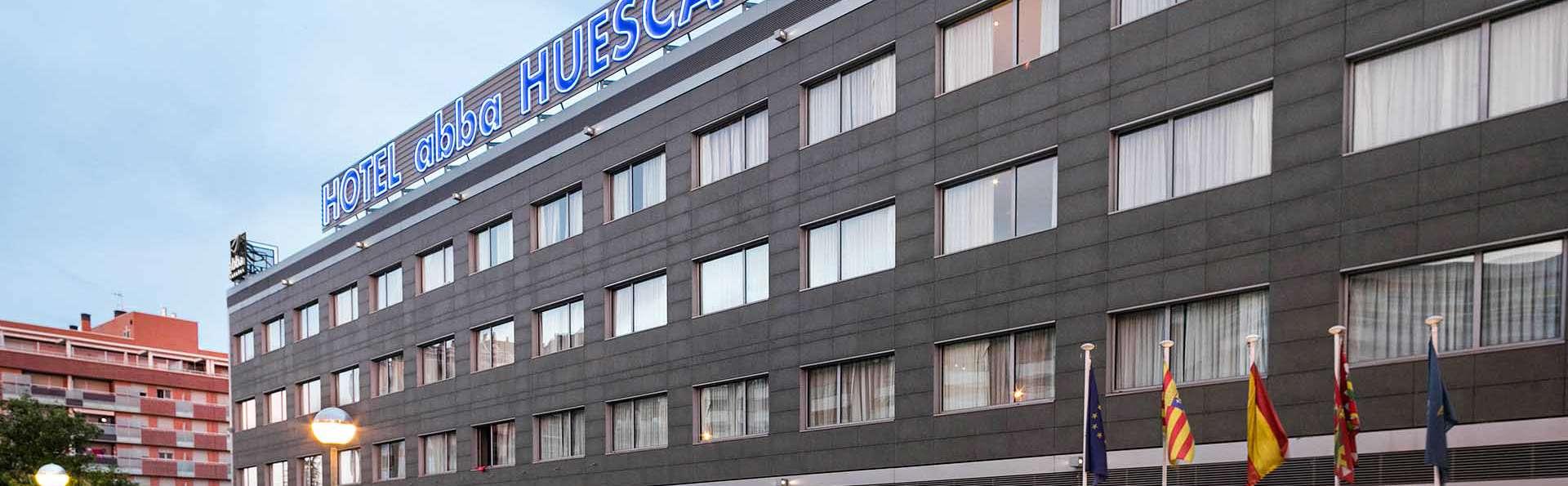 Abba Huesca - EDIT_abba-huesca-hotels_17.jpg
