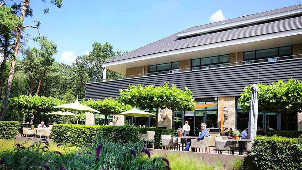 Van der Valk hotel Harderwijk - EDIT_FRONT_03.jpg