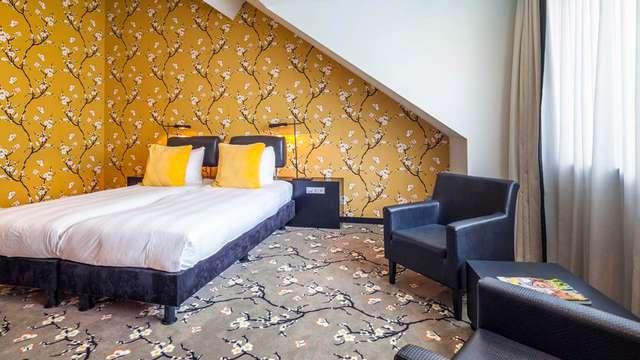 Van der Valk hotel Harderwijk