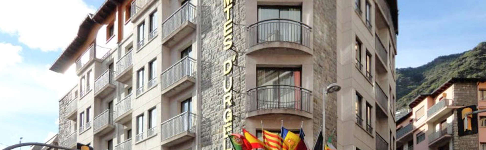 Hotel Comtes d'Urgell - EDIT_FRONT_01.jpg