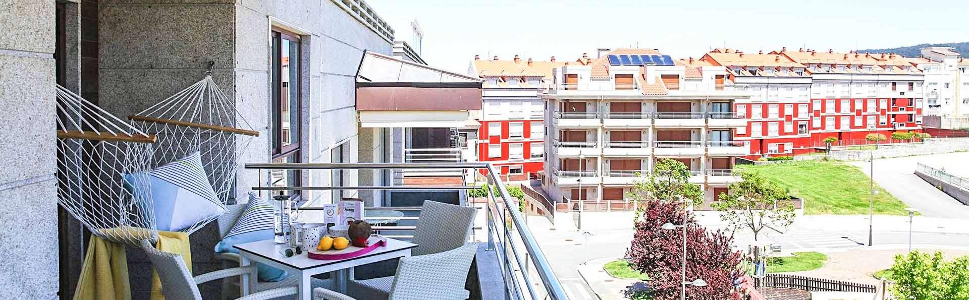 Apartamentos Class & Confort - EDIT_TERRACE_03.jpg