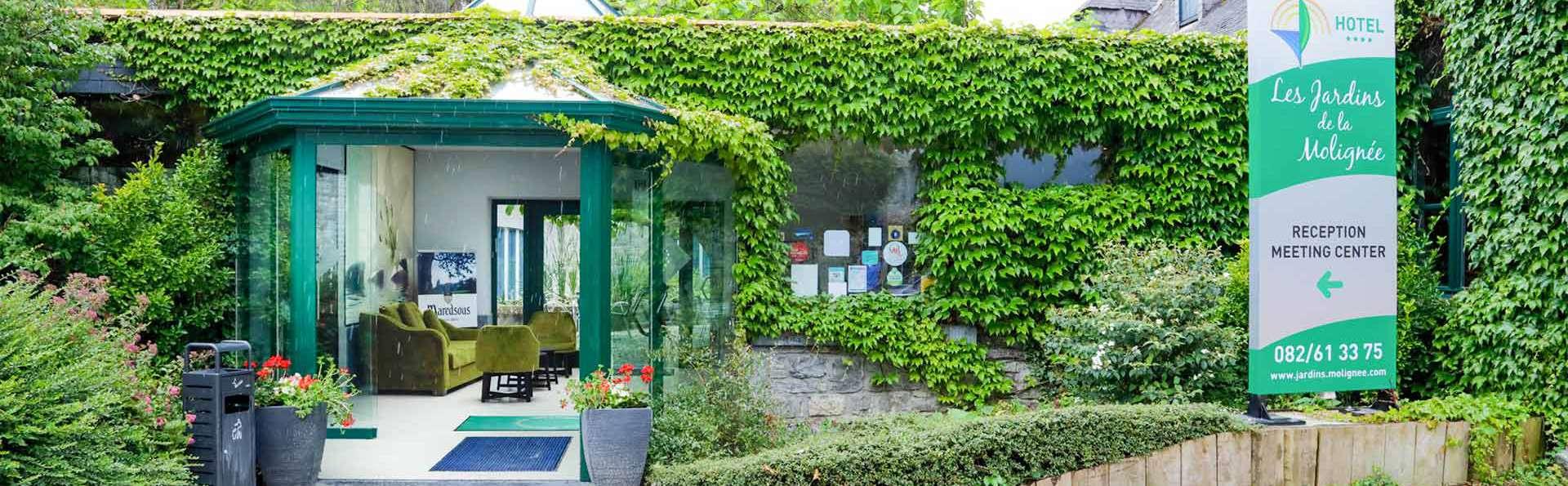 Les Jardins de la Molignée - EDIT_Jardins-Molignee_08.jpg