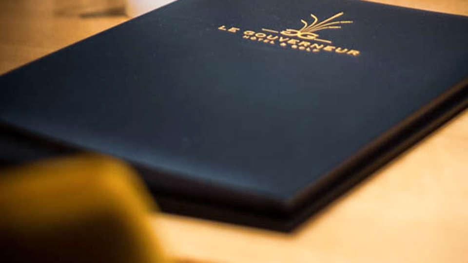 Hôtel du Golf du Gouverneur - EDIT_Bureau_Classique_01.jpg