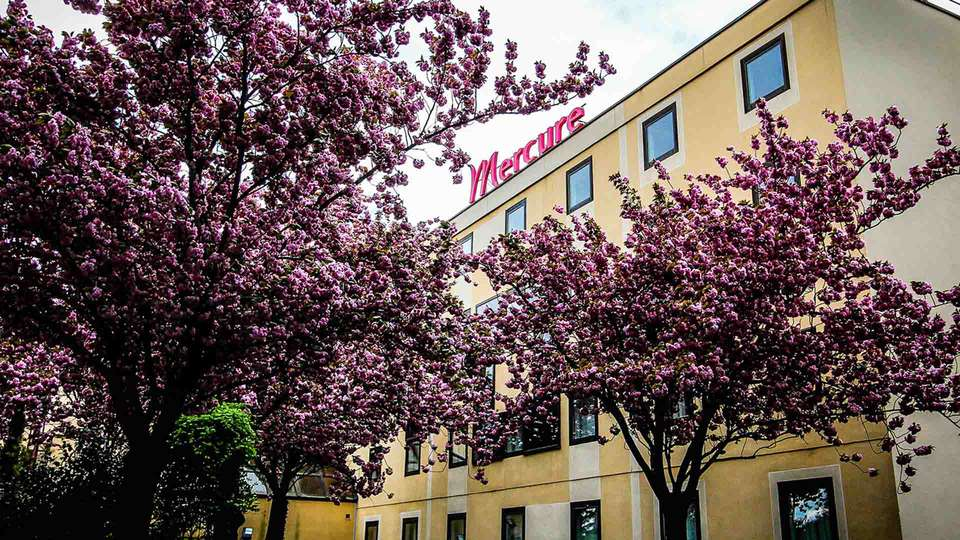 Mercure Tours Sud - EDIT_PRUNUS_01.jpg