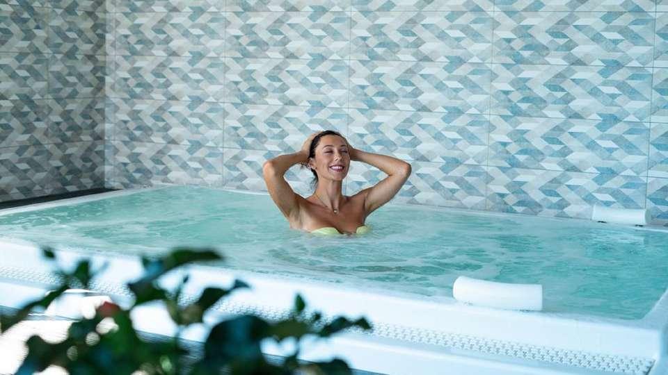 Hotel Le Phoebus Garden & Spa - EDIT_SPA.jpg