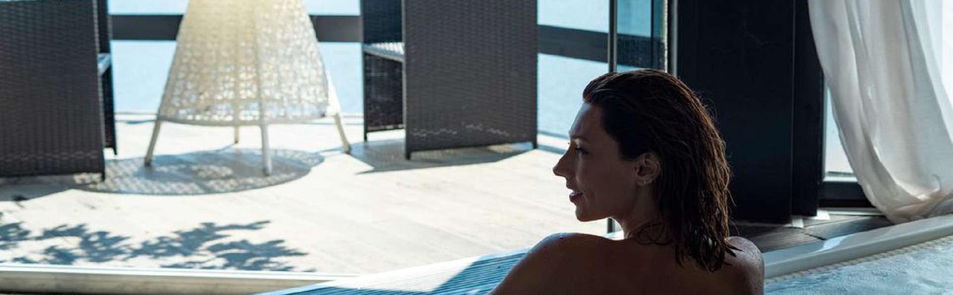 Hotel Le Phoebus Garden & Spa - EDIT_SPA_2.jpg