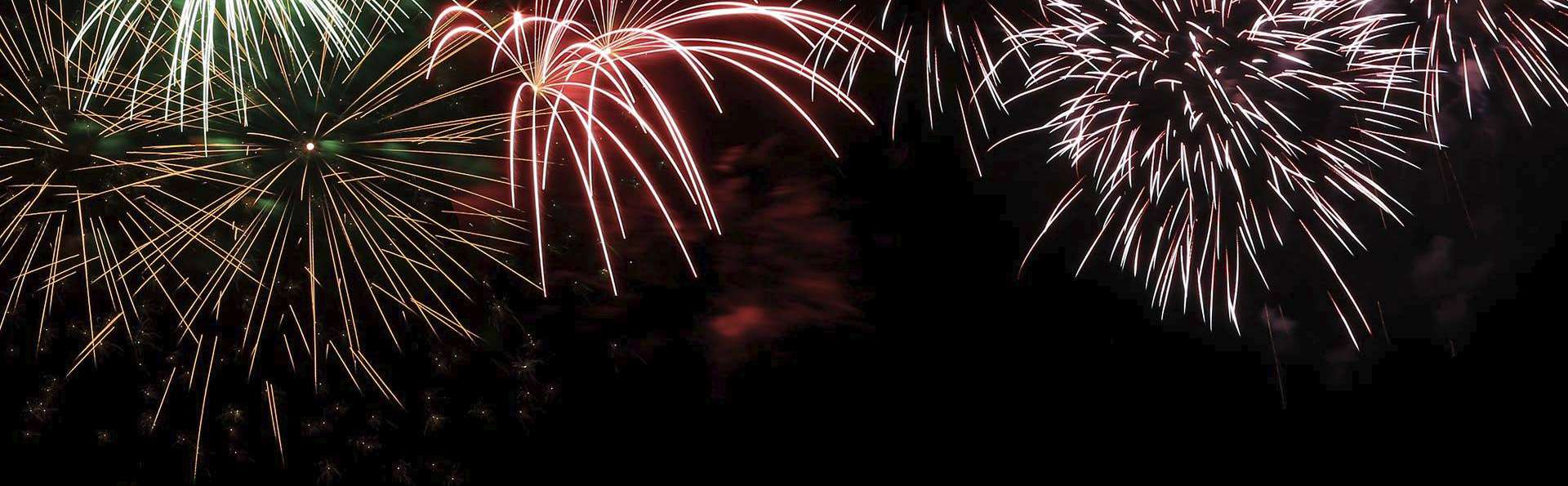 Célébrez le réveillon du 31, près de Valmorel (à partir de 2 nuits)