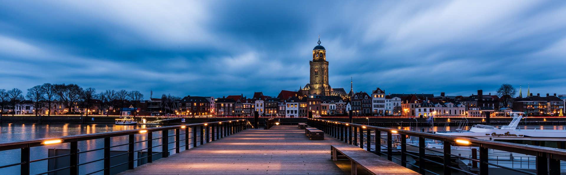 Sandton IJsselhotel - Sandton_IJsselhotel_Holiday_13.jpg