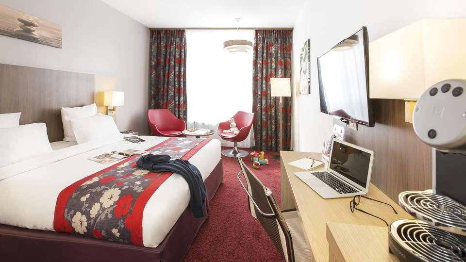 Quality Hotel Bordeaux Centre - EDIT_ROOM_DOUBLE_7.jpg