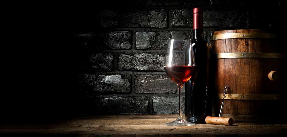 Villa del Capitano Luxury Art & Relais - wine.jpeg