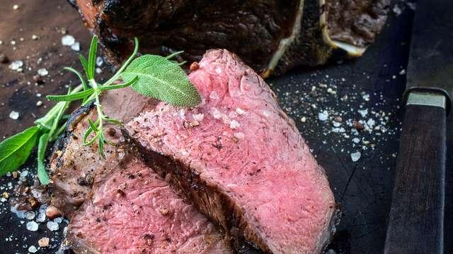 2 keer culinair genieten in het sfeervolle Breda (2 nachten)