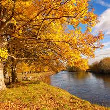 Weekend Ponte del 1 Novembre