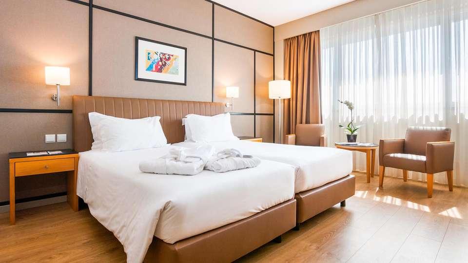 Portus Cale Hotel - EDIT_PortusCale_01.jpg