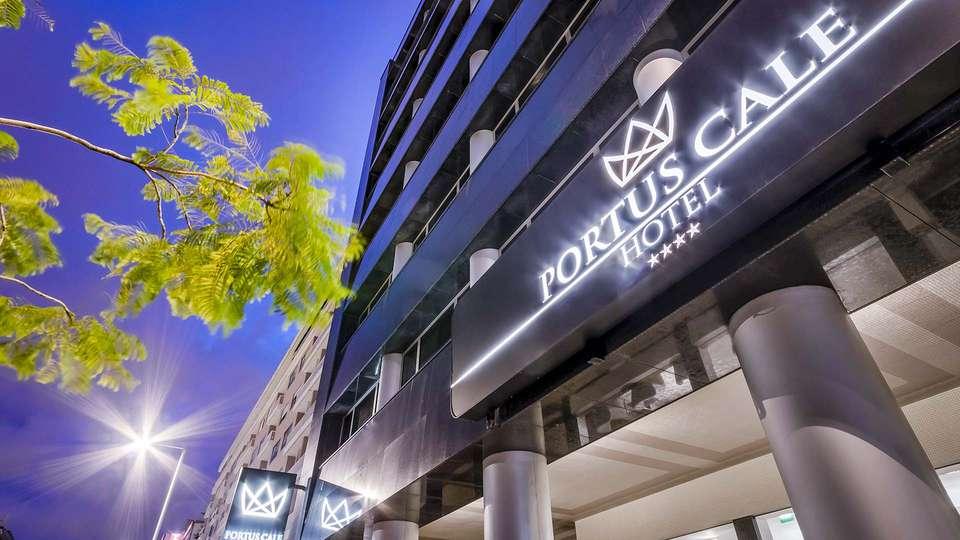 Portus Cale Hotel - EDIT_PortusCale_03.jpg