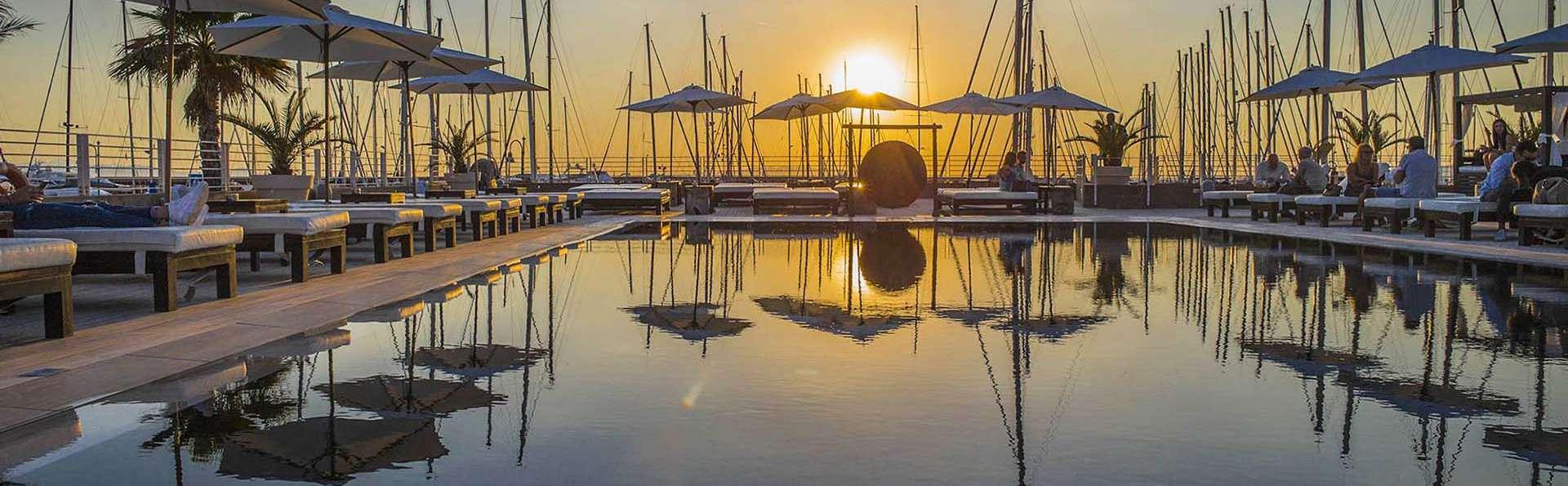 Resort Baia Scarlino - EDIT_POOL_01.jpg