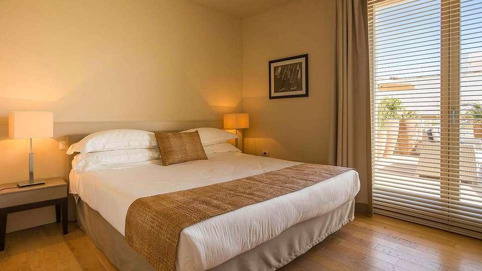 Resort Baia Scarlino - EDIT_ROOM_08.jpg