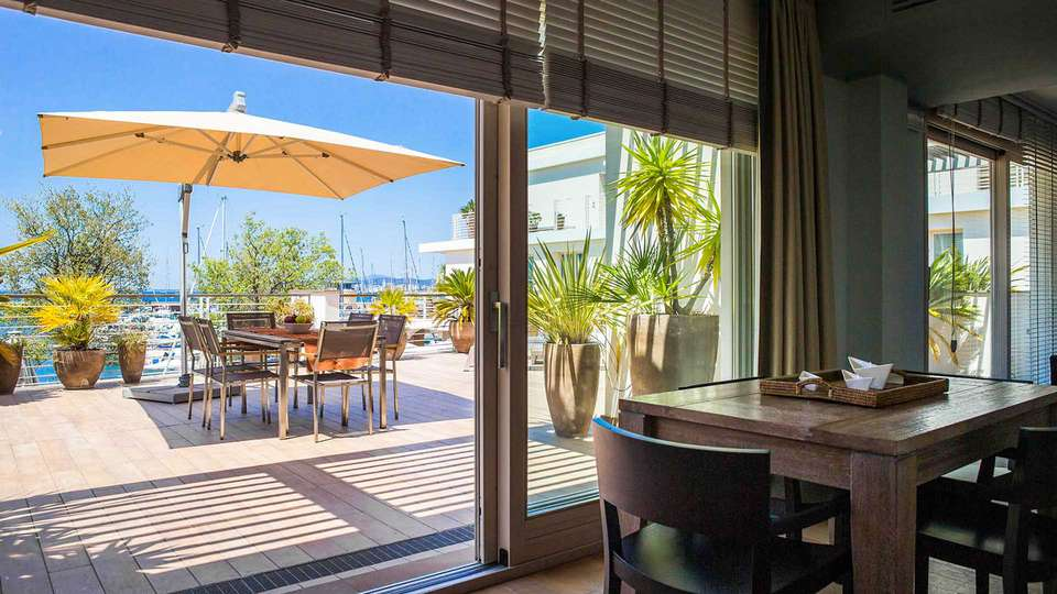 Resort Baia Scarlino - EDIT_ROOM_10.jpg