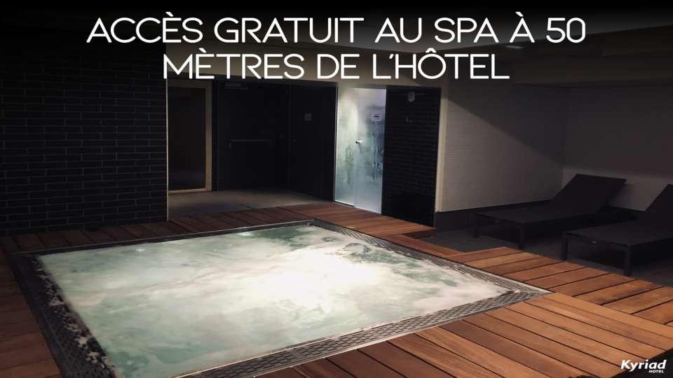 Kyriad Prestige Dijon Centre - N_SPA.png