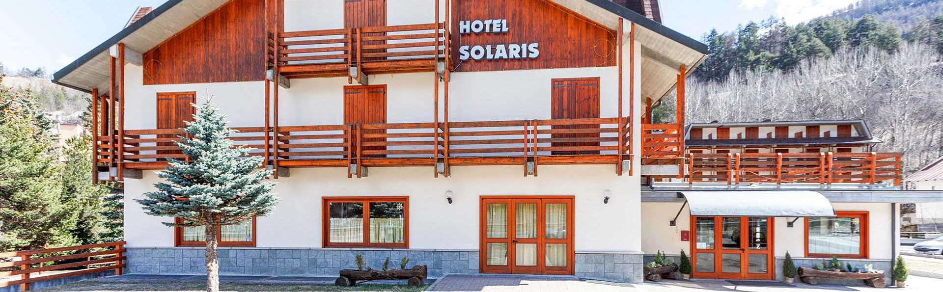 Club Hotel Solaris - EDIT_FRONT_01__2_.jpg